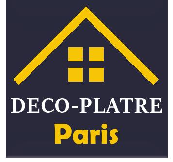 Deco Platre Paris